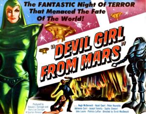 1a-devil-girl-from-mas-loca