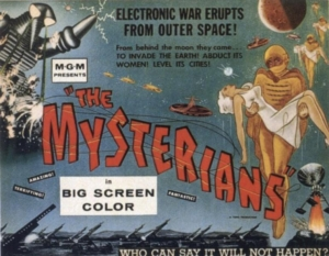 2a-the-mysterians