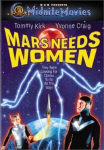 3a-mars-needs-women
