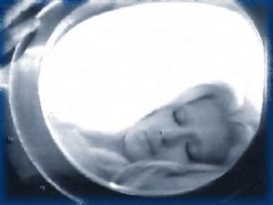 4b-A-come-Andromeda-screenschot