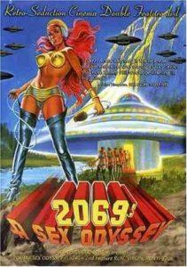 5b-venus-2069