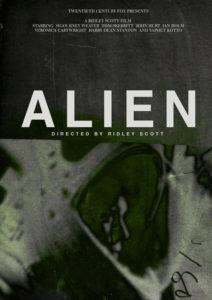 6a-alien-loca