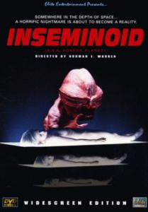 7a-inseminoid-loca
