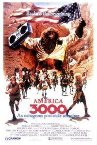 9a-america_3000