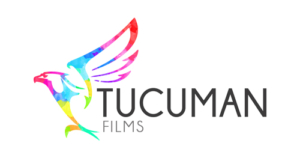 LOGO-TUCUMAN-FILMS_FRANCE-piccolo