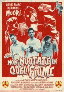 Locandina-Non-Nuotate-In-Quel-Fiume-poster-UFFICIALE_1-1000