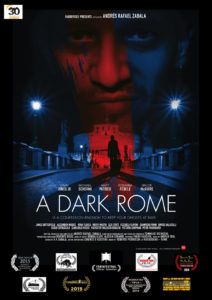 POSTER-A-DARK-ROMEcon-loghi.WEB