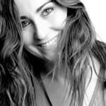 Manuela Cacciamani fondatrice di One More Pictures