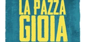 xLa-Pazza-Gioia.jpg.pagespeed.ic.Xsz3jJi61X