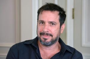 Michael-Cuesta-web