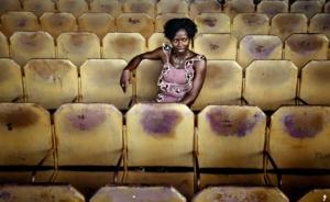 african-film