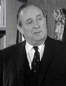 Philippe Erlanger