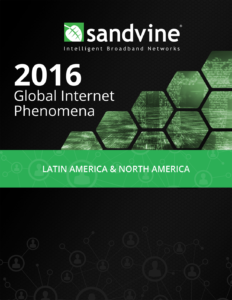 2016-global-internet-phenomena-latin-america-north-america