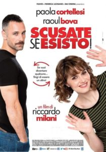 COMMEDIA-ALL--ITALIANA-da-rivedere