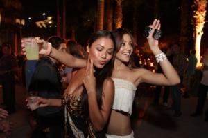 Cuban-Hot-girls