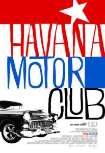 HAVANA-motor-club