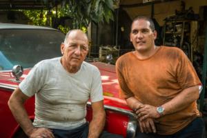 Havana-motor-club-personaggi