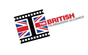The-British-Filmmakers-Alliance-e1443281725894