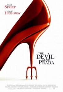 The_Devil_Wears_Prada_main_onesheet