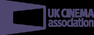 UKCA-logo-400px