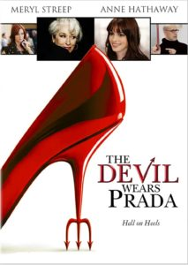 the_devil_wears_prada_poster