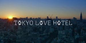 tokyo_11