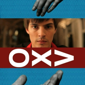 oxv_1