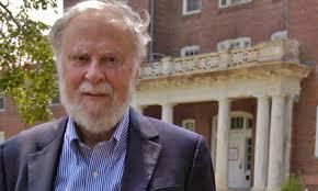 lo psichiatra James Gilligan