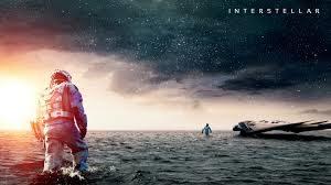 interstellar orizzontale