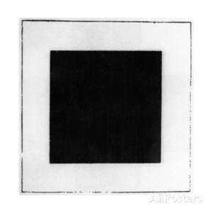 kasimir-malevich-quadrato-nero