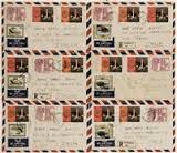 lavoro postale