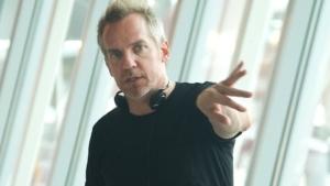 Il regista canadese Jean Marc Vallée