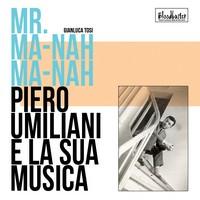 cover_libro_mr-manahmanah