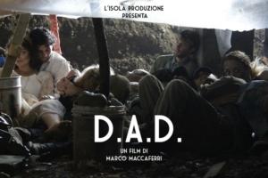 dad-locandina-orizzontale