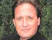 Il produttore Alessandro Jacchia
