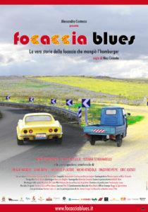 focaccia_blues1