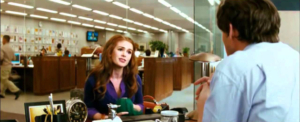 "Isla Fisher in ""I Love Shopping"" di P.J. Hogan (2009)"