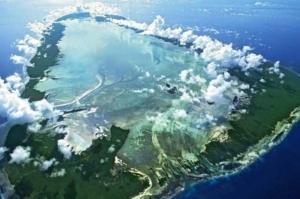 aldabra-photo_04 (003)