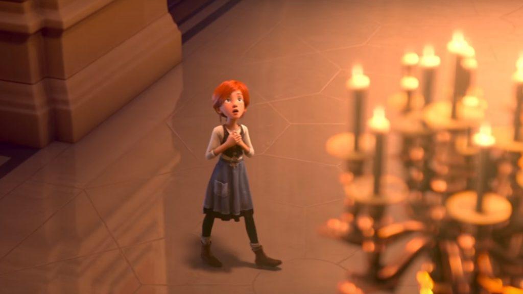 ballerina-trailer-screenshot7