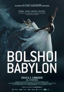 BolshoiBabylon_POSTER_web