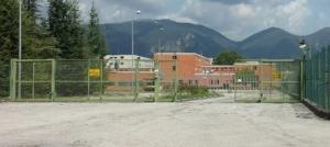 carcere-terni-vocabolo-sabbione