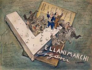 135 - Vellani Marchi-Vergani 05.05.1956 x video - Copia