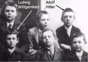 hitler-and-wittgenstein