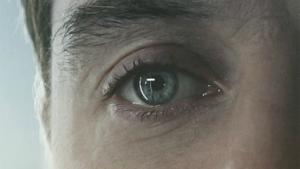 DAvid occhio