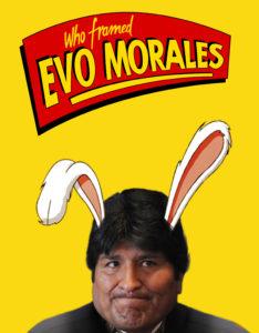 EVO2_yellowENG