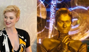 Guardians-of-the-Galaxy-Vol-2-new-characters-Elizabeth-Debicki-is-Ayesha (2)