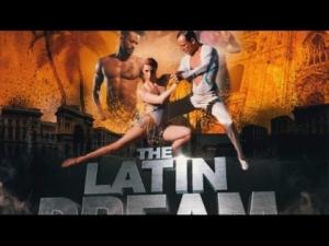 latin_2
