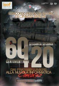 Locandina-60-120logocomunemilano
