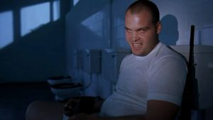 Un'immagine dia Full Metal Jacket