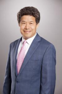 Donald Tang, una carriera maturata ai vertici della Bear Stearns & Co